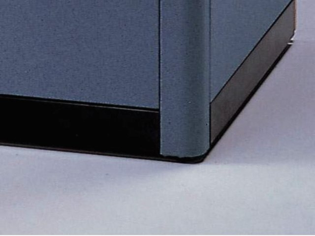 6cm鋁蓋鋼製屏風:1919458386.jpg