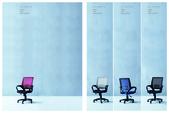 新版-KT綜合目錄-藍:辦公椅P.40-41.jpg