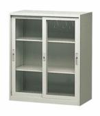 C型理想櫃:1428630669.jpg