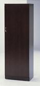 木製櫥櫃:ED-605-1