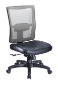 主管椅&職員辦公椅:CY-813 W51D48H94 $2,450