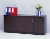 木製櫥櫃:ED-606