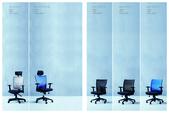 新版-KT綜合目錄-藍:辦公椅P.36-37.jpg