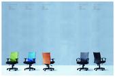 新版-KT綜合目錄-藍:辦公椅P.38-39.jpg