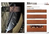 WG鋼製木紋系統櫥櫃:WG-MY3233.jpg