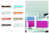 新版-KT綜合目錄-藍:2.5屏風P.6-7.jpg