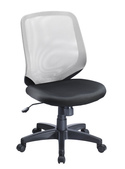主管椅&職員辦公椅:CY-619 W51D45H92 $1,650