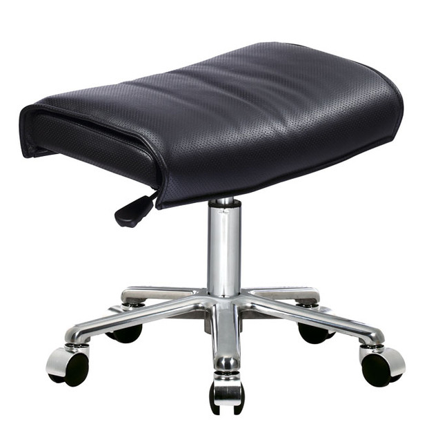 主管椅&職員辦公椅:CY-915墊腳椅W49D34H44 $1,800(V)