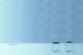 新版-KT綜合目錄-藍:造型椅P.30-31.jpg
