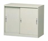 C型理想櫃:1428630673.jpg