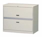 C型理想櫃:1428630659.jpg