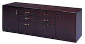 木製櫥櫃:ED-608-2