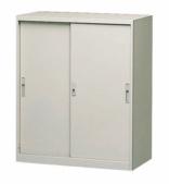 C型理想櫃:1428630674.jpg