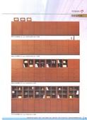 106年辦公家具 型錄:P.13.jpg