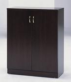 木製櫥櫃:ED-610-1