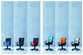 新版-KT綜合目錄-藍:辦公椅P.34-35.jpg