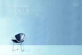 新版-KT綜合目錄-藍:造型椅P.24-25.jpg
