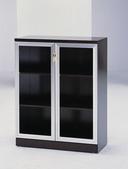 木製櫥櫃:ED-610