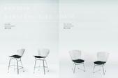 新版-KT綜合目錄-藍:造型椅P.26-27.jpg
