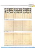 106年辦公家具 型錄:P.09.jpg