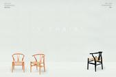 新版-KT綜合目錄-藍:造型椅P.28-29.jpg