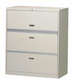 C型理想櫃:1428630661.jpg
