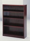 木製櫥櫃:FW-55