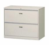 C型理想櫃:1428630662.jpg