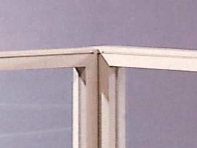 6cm鋁蓋鋼製屏風:1919458381.jpg