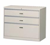 C型理想櫃:1428630664.jpg
