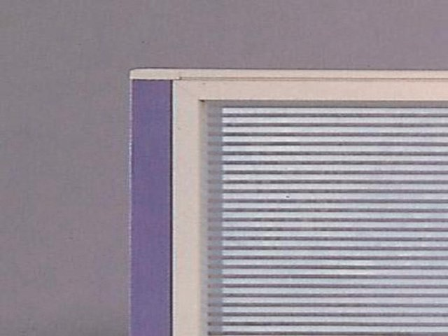 6cm鋁蓋鋼製屏風:1919458382.jpg
