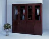 木製櫥櫃:ED-601
