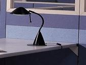 6cm鋁蓋鋼製屏風:1919458383.jpg