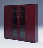 木製櫥櫃:ED-602
