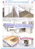 106年辦公家具 型錄:P.19.jpg