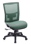 主管椅&職員辦公椅:CY-803全網椅W51D48H94 $3,000