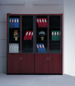 木製櫥櫃:ED-603