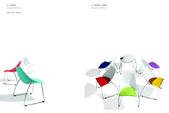 新版-KT綜合目錄-藍:洽談椅P.46-47.jpg