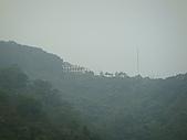 北大武山:DSC01424.JPG