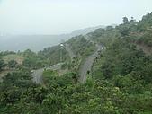 北大武山:DSC01427.JPG