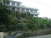 北大武山:DSC01432.JPG