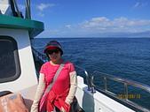 104.9.10登龜山島:5龜山島渡船2.JPG