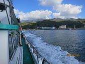104.9.10登龜山島:1龜山島渡船1.JPG