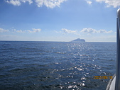 104.9.10登龜山島:2龜山島遠望.JPG