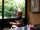 福岡自由行Day4-'08/06/06:PICT4178.JPG