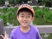 福岡自由行Day4-'08/06/06:PICT4199.JPG