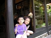 福岡自由行Day4-'08/06/06:PICT4181.JPG