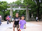 福岡自由行Day4-'08/06/06:PICT4184.JPG