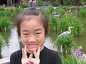 福岡自由行Day4-'08/06/06:PICT4200.JPG
