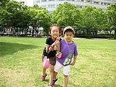 福岡自由行Day4-'08/06/06:PICT4155.JPG
